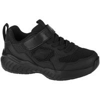 Παπούτσια Παιδί Fitness Skechers Power Sonic-Anorzo Noir