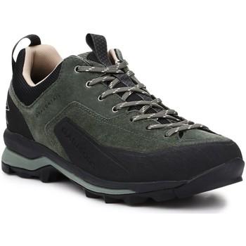Παπούτσια Άνδρας Τρέξιμο Garmont Dragontail 002478 green