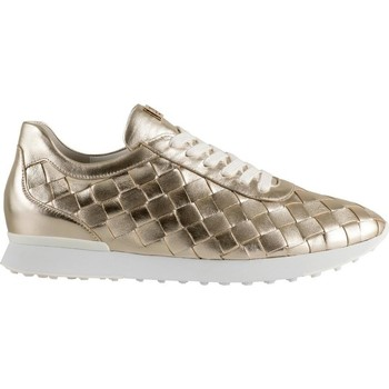 Xαμηλά Sneakers Högl Attract Trainers Platinum