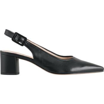 Παπούτσια Γυναίκα Γόβες Högl Eternally Middle Heels Black Black