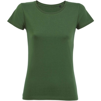 T-shirt με κοντά μανίκια Sols CAMISETA DE MANGA CORTA