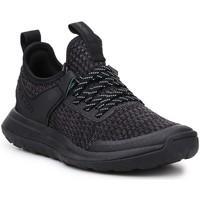 Παπούτσια Γυναίκα Χαμηλά Sneakers Five Ten ACCESS KNIT 5521 black
