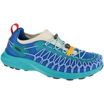 Παπούτσια Sport Keen Uneek Snk