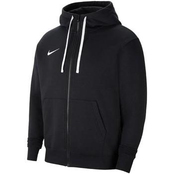 Ζακέτα Nike Park 20 Fleece FZ Hoodie