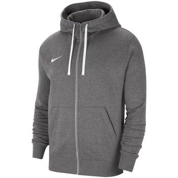 Ζακέτα Nike Park 20 Fleece FZ Hoodie [COMPOSITION_COMPLETE]