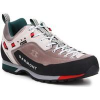 Παπούτσια Άνδρας Πεζοπορίας Garmont Dragontail LT GTX 000238 Multicolor