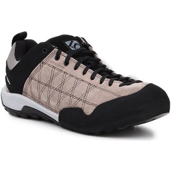 Παπούτσια Άνδρας Fitness Five Ten Guide Tennie 5404 beige