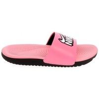 Παπούτσια Κορίτσι σαγιονάρες Nike Kawa K Rose DD3242-600 Ροζ