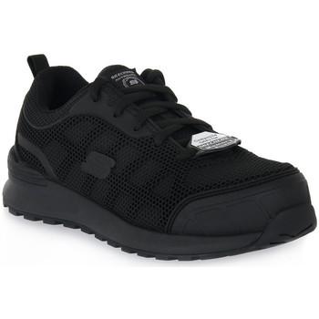 Xαμηλά Sneakers Skechers BBK BULKLIN