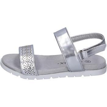 Παπούτσια Κορίτσι Σανδάλια / Πέδιλα Sprox BH352 Ασήμι