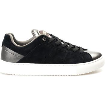 Παπούτσια Γυναίκα Χαμηλά Sneakers Colmar  Black