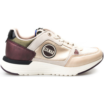 Παπούτσια Γυναίκα Χαμηλά Sneakers Colmar