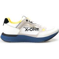 Παπούτσια Άνδρας Χαμηλά Sneakers Colmar