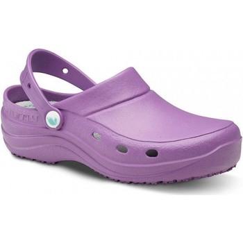 Παπούτσια Άνδρας Water shoes Feliz Caminar zueco laboral SIROCOS - Naturfly Multicolour