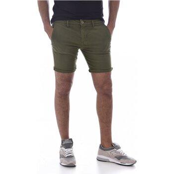 Shorts & Βερμούδες Guess M1GD05 WDP31