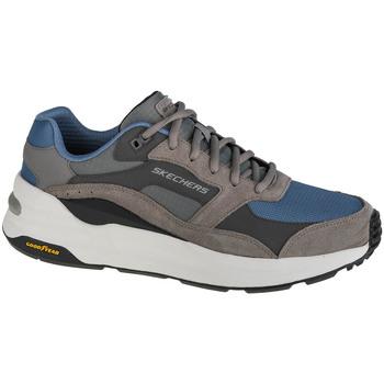 Xαμηλά Sneakers Skechers Global Jogger