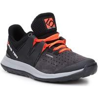 Παπούτσια Άνδρας Πεζοπορίας Five Ten Access 5234 grey, orange