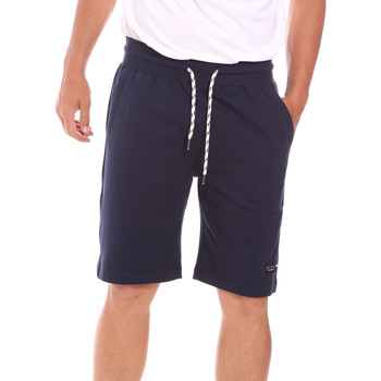 Shorts & Βερμούδες Key Up 2F38E 0001