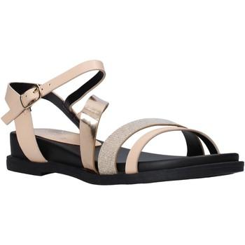 Παπούτσια Γυναίκα Σανδάλια / Πέδιλα Onyx S20-SOX715 Ροζ
