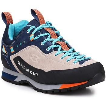 Παπούτσια Γυναίκα Πεζοπορίας Garmont Dragontail LT WMS 001409 Multicolor