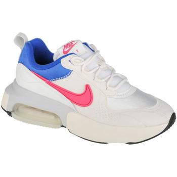 Xαμηλά Sneakers Nike Air Max Verona
