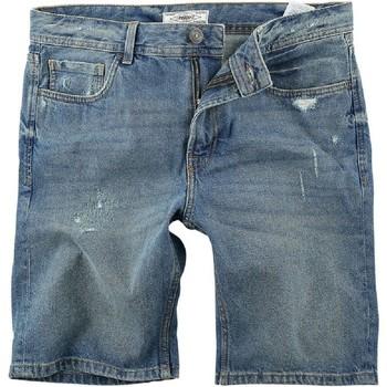 Shorts & Βερμούδες Produkt BERMUDAS VAQUERAS HOMBRE 12167538