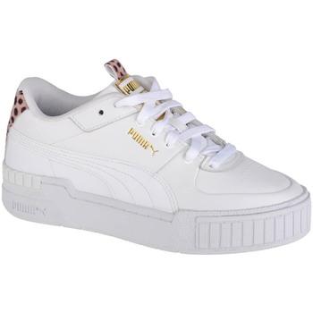 Xαμηλά Sneakers Puma Cali Sport Cheetah
