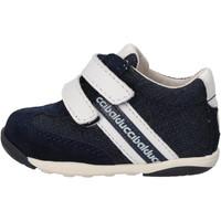 Παπούτσια Αγόρι Χαμηλά Sneakers Balducci AG931 Μπλε