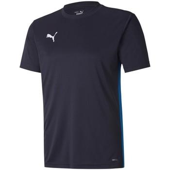 T-shirt με κοντά μανίκια Puma ftblPLAY Training Top