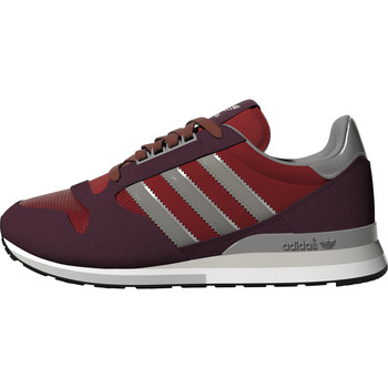 Xαμηλά Sneakers adidas Chaussures ZX 500