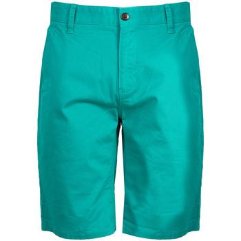 Shorts & Βερμούδες Tommy Hilfiger – [COMPOSITION_COMPLETE]
