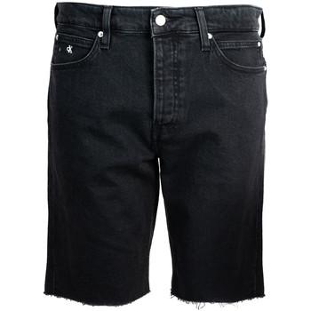 Shorts & Βερμούδες Calvin Klein Jeans – [COMPOSITION_COMPLETE]