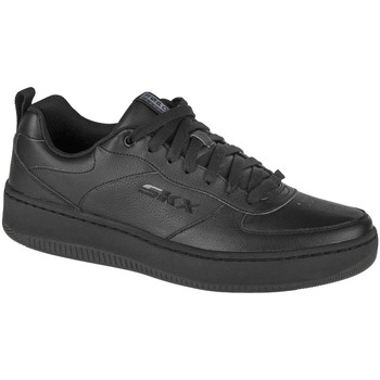 Xαμηλά Sneakers Skechers Sport Court 92 [COMPOSITION_COMPLETE]