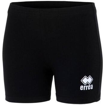 Shorts & Βερμούδες Errea Short Femme Volley [COMPOSITION_COMPLETE]