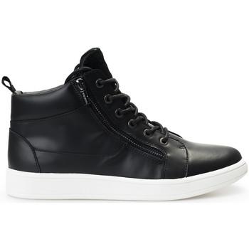 Ψηλά Sneakers Calvin Klein Jeans – [COMPOSITION_COMPLETE]