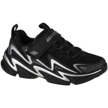 Xαμηλά Sneakers Skechers Wavetronic