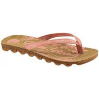 Παπούτσια Γυναίκα Σαγιονάρες Inblu  Multicolour