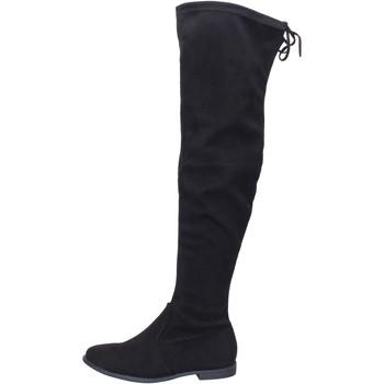 Ψηλές μπότες Péché Originel –
