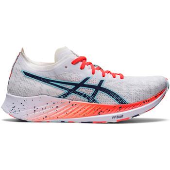 Παπούτσια για τρέξιμο Asics Chaussures femme Magic Speed