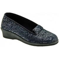 Παπούτσια Γυναίκα Παντόφλες Davema  Multicolour