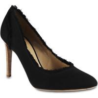 Παπούτσια Γυναίκα Γόβες Giuseppe Zanotti E76069 nero