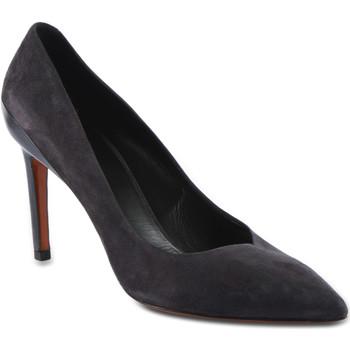 Παπούτσια Γυναίκα Γόβες Santoni WDNT55995OP1TMRVG85 grigio
