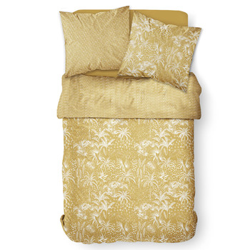 Σπίτι Σετκλινοσκεπασμάτων Today MAWIRA 2.20 Yellow