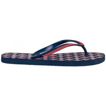 Παπούτσια Γυναίκα Σαγιονάρες Protest SANDALIAS MUJER  5610681 Μπλέ