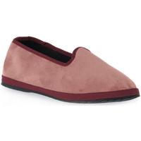 Παπούτσια Γυναίκα Παντόφλες Grunland ROSA MYSE Rosa