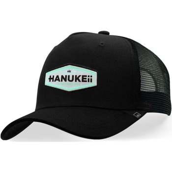 Αξεσουάρ Κασκέτα Hanukeii Venice Black