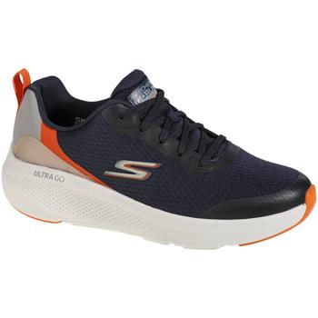 Παπούτσια για τρέξιμο Skechers Go Run Elevate-Orbiter