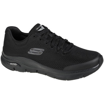 Xαμηλά Sneakers Skechers Arch Fit