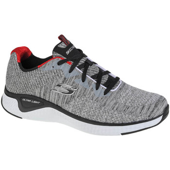 Xαμηλά Sneakers Skechers Solar Fuse-Kryzik
