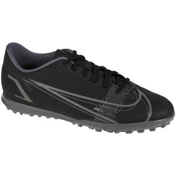 Ποδοσφαίρου Nike Mercurial Vapor 14 Club TF
